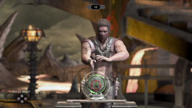 File:MKX-TYM-Others-Faction Relic - Special Forces.png