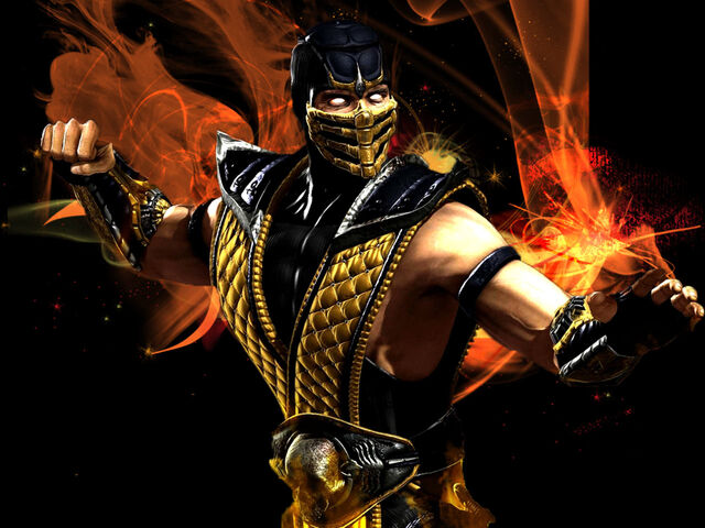 File:Mortal-Kombat-Scorpion-1280x960-Wallpaper.jpg