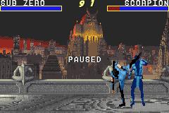 File:Mortal Kombat Advance.png