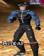 Image42Mokap