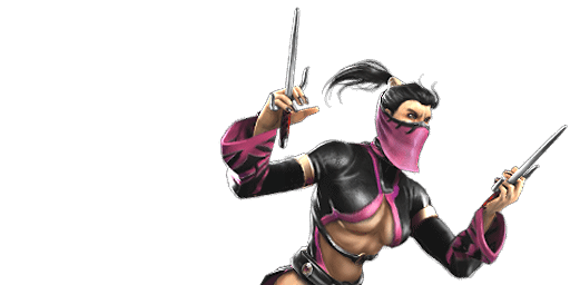 File:PLAYER MILEENA.png