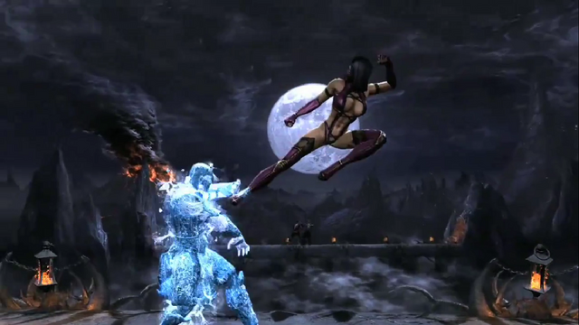 File:Sub-Zero Icy Counter.png