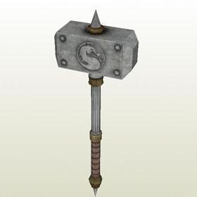 File:The War Hammer.jpg
