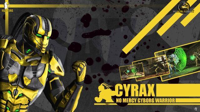 File:MKW Cyrax.jpg