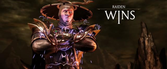 File:Raiden 2015-04-25 00-16-11.png