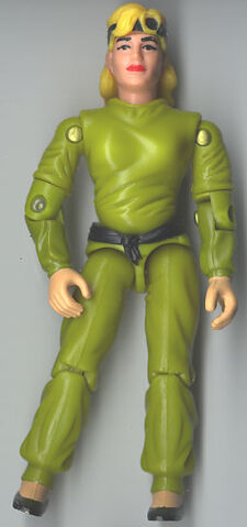 File:Sonya Blade figure loose.jpg
