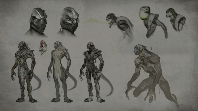 File:Reptile-mkx-concept-art.png