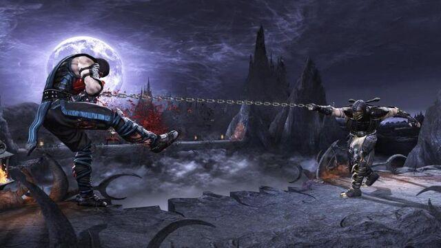 File:Scorpion spear mk9.jpg