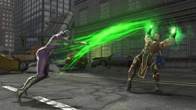 File:Mortal kombat vs dc universe shang tsung.jpg