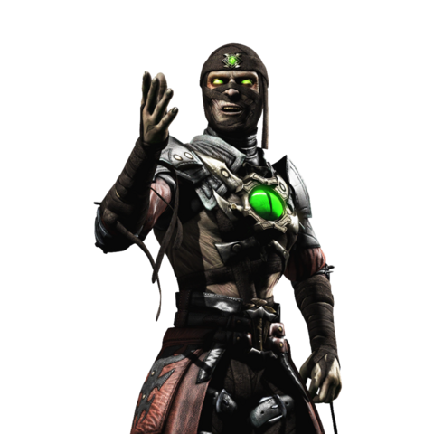 File:Mortal kombat x ios ermac render 3 by wyruzzah-d8p0w6k-1-.png