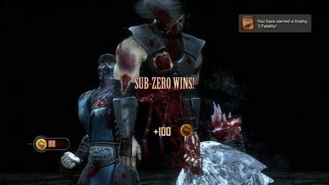 File:Mortal Kombat Screenshot 9.jpg