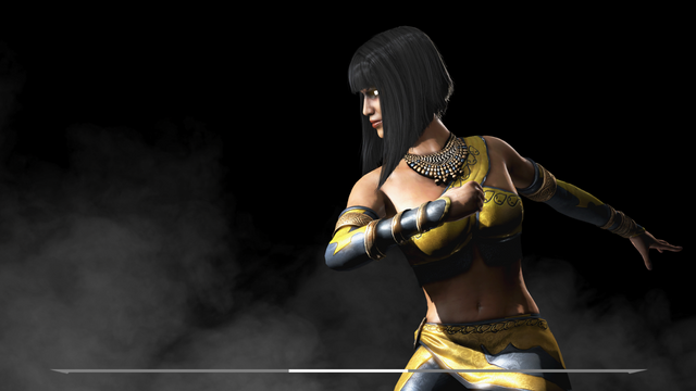 File:Tanya-loading screen render.png