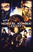 Mortal-kombat-legacy-season-2-comic-con-2013-box-art