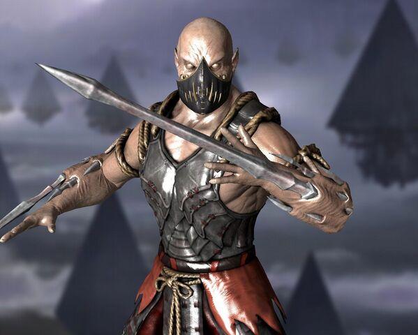 File:Mortal kombat x baraka mask by corporacion08-d96ny8l.jpg
