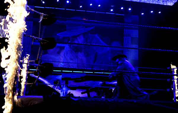 File:Taker ring fire-1-.png