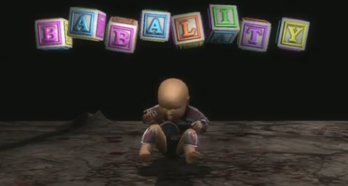 File:Baby sector 76376.png
