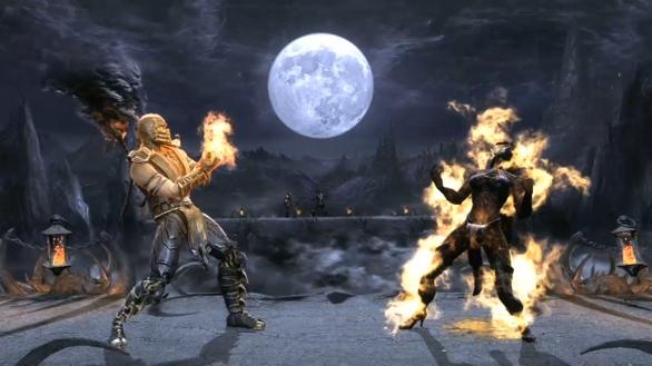 File:Mortal-kombat-scorpion hellfire.jpg