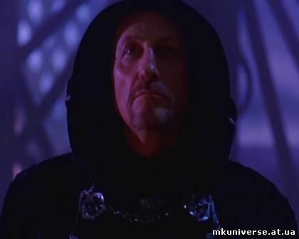 File:Reiner Schöne as Shinnok.jpg