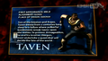 Thumbnail for version as of 22:48, October 13, 2011