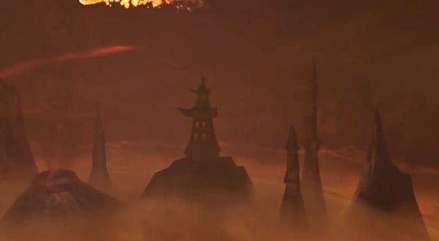 File:The Spire of Shinnok.jpg