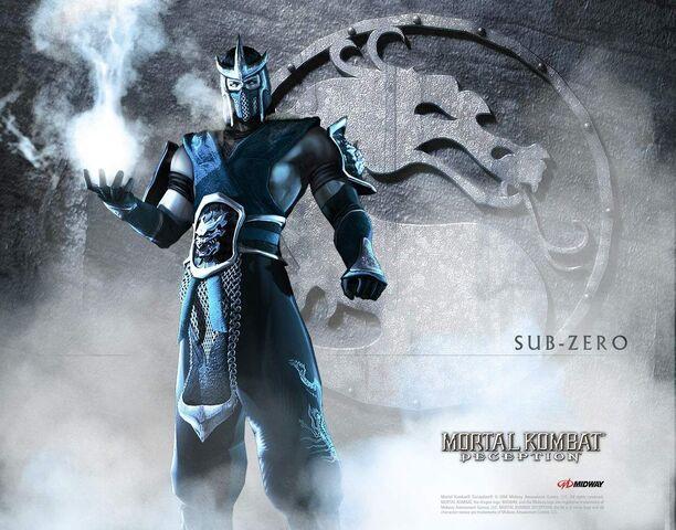 File:Mortal-Kombat-Sub-Zero-925444.jpg