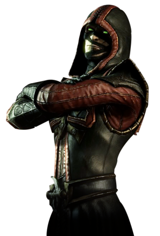 File:Ermac Render 3 adjust.png