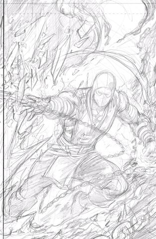 File:Issue 1 Scorpion Cover Concept.jpg