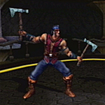File:Nightwolf's Tomahawks.jpg