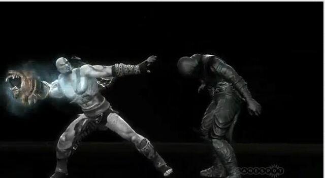 File:Kratos x-ray.jpg