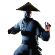 Mortal kombat x ios raiden render 5 by wyruzzah-dagyr8m