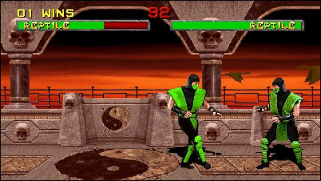 File:Reptile arcade.jpg