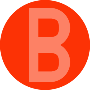 File:Xbox-controller-b-button-md.png