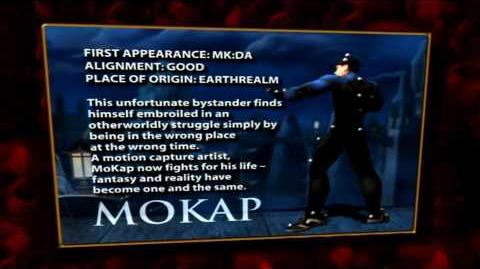BioKard- Mokap-0