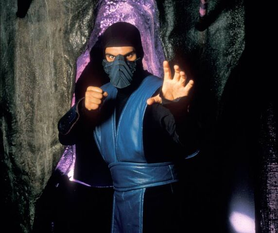 File:Sub-Zero Mortal Kombat Conquest.jpg