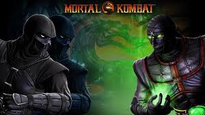 File:Ermac and Noob Saibot.jpg