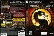 Mortal-Kombat-Deception---NTSC-U-C---Cover-Cover-519-91