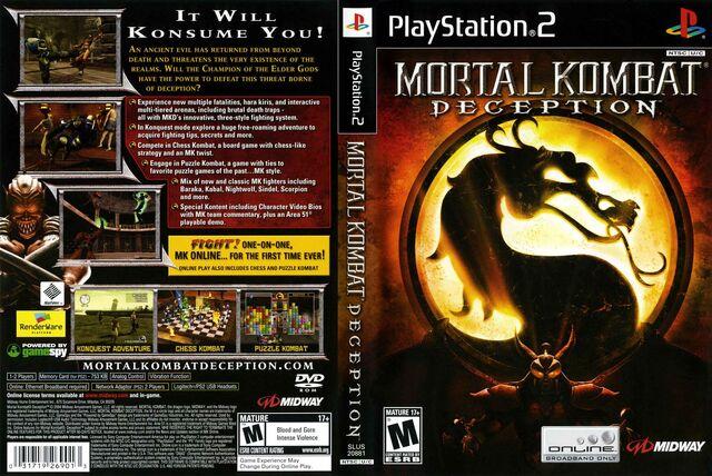 File:Mortal-Kombat-Deception---NTSC-U-C---Cover-Cover-519-91.jpg