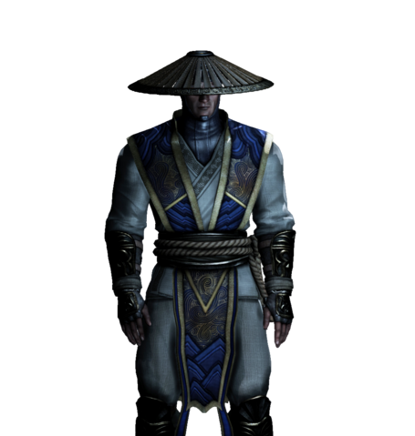 File:Mortal kombat x pc raiden render 2 by wyruzzah-d8qyvpc-1-.png