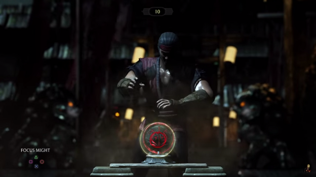 File:MKX-TYM-Others-Faction Relic - Black Dragon.png