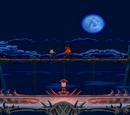Mortal Kombat Arenas