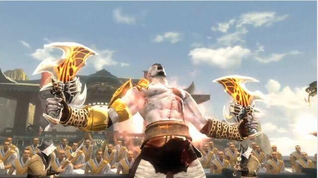 File:Kratos 3.jpg