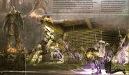 Mortal kombat-6