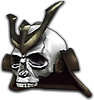 File:Shao Kahn's Mask.png