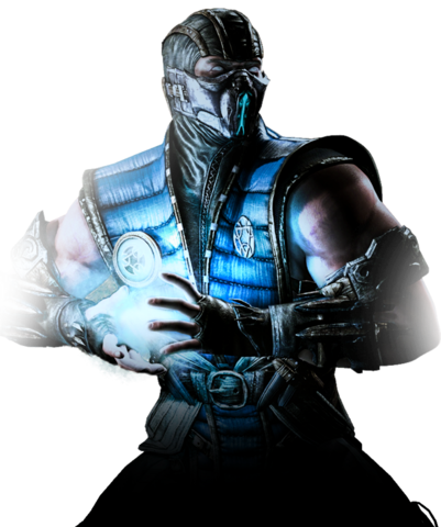 File:Sub-Zero MKX Render2.png