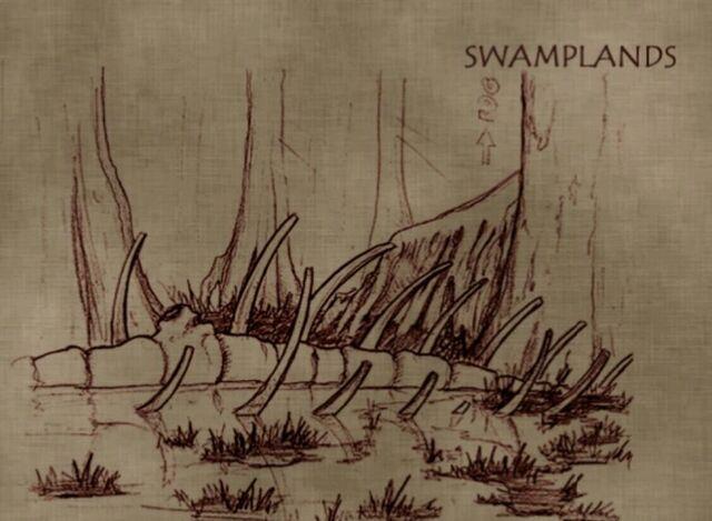 File:Swamplands01.jpg