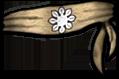 File:White Lotus Emblem.png