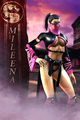 Mileena Bio Model Deception.PNG