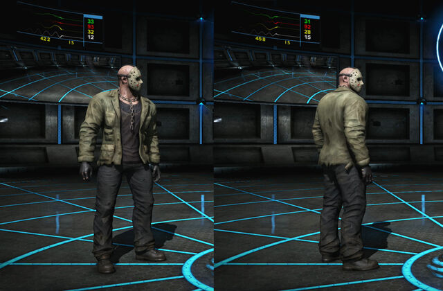 File:MKXVariation Preview unstoppable Jason.jpg