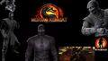 Thumbnail for version as of 04:15, September 11, 2011