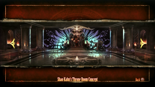 File:Shao Khan thron room concept.png